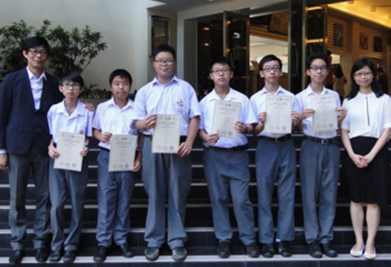 2016 Asia International Mathematical Olympiad Open Contest (Junior
